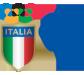 75-Logo-coni