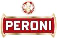 75-peroni
